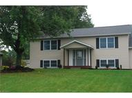 4153 Silver Rd Wooster OH, 44691