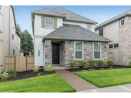 10994 Sw Barber St Wilsonville OR, 97070