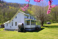 5176 Tumbling Creek Road Saltville VA, 24370