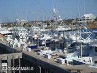 400 Atlantic Beach Causeway Atlantic Beach NC, 28512