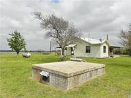 683 Flagley Road Nocona TX, 76255