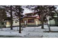 2638 Knox Avenue N Minneapolis MN, 55411