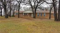 207 Robinson Road Weatherford TX, 76088