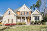 516 Findhorn Lane Wake Forest NC, 27587