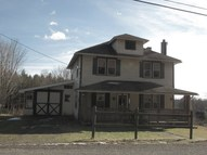 328 Allegheny Eagles Mere PA, 17731