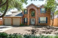 7412 Catlow Court Fort Worth TX, 76137
