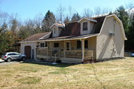 174 Golden Road Waverly NY, 14892