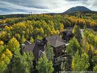 1757 Ruby Road Silverthorne CO, 80498