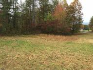 2.28 Ac On Niston Lane Mount Airy NC, 27030
