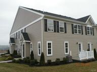 5985 Valley Forge Drive Coopersburg PA, 18036