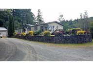 93486 Green Acres Ln Coos Bay OR, 97420