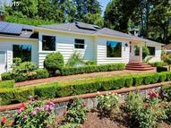 8275 Sw Canyon Rd Portland OR, 97225