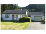 27780 Hunter Creek Rd Gold Beach OR, 97444