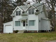 195 Columbus St Bedford OH, 44146