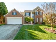 11124 Red Spruce Drive Charlotte NC, 28215