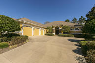 2116 Crown Saint Augustine FL, 32092