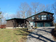 1498e Luther Road Minford OH, 45653