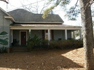 507 Harris Street Pine Mountain GA, 31822