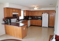 10 Adams Ln Montague NJ, 07827