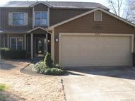 263 Commodore Loop 64 Mooresville NC, 28117