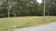 6 Acre Whippoorwill Way Caldwell WV, 24925