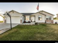 6412 S Furnace Cr Ct West Valley City UT, 84118