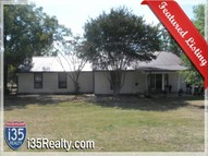 174 Cr 493 Chilton TX, 76632