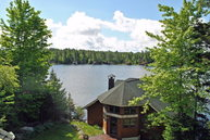 146 Peninsula Way Lake Placid NY, 12946