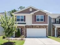 216 Station Drive Morrisville NC, 27560