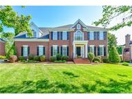 9717 Waterton Court Huntersville NC, 28078