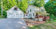 785 Rolling Meadows Lane Rickman TN, 38580