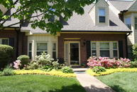405 Ascot Court Knoxville TN, 37923