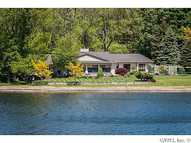311 Oneida River Rd Pennellville NY, 13132