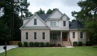 336 Beresford Woods Lane Charleston SC, 29492