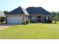 156 Choctaw Bend Clinton MS, 39056