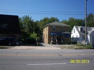 4408 Cleveland Street Gary IN, 46408