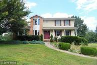 895 Stayman Drive Falling Waters WV, 25419