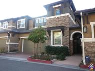 16485 West Nicklaus Dr Unit: 118 Sylmar CA, 91342