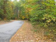 Lot 3 Sanborn Farms Rd Fryeburg ME, 04037