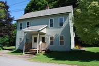 222/224 Tilden Ave Richmond VT, 05477