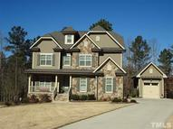8816 Wormsloe Drive Knightdale NC, 27545
