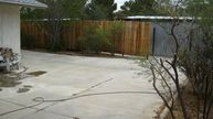 11120 Maverick Ave Weldon CA, 93283