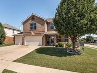 1629 Withers Way Krum TX, 76249