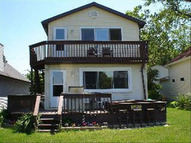 2748 Morin Point St Erie MI, 48133
