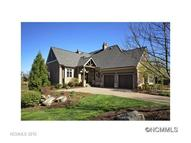 26 Foxbridge Way Arden NC, 28704