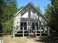 2930 Indian Hill Road Honor MI, 49640