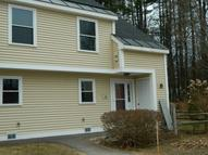 43 Bluffs Dr Concord NH, 03301