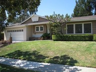 351 Bishop Drive La Habra CA, 90631