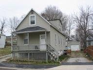 123 East Loretta Avenue Saint Louis MO, 63125