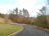 0 Cotswold Ct 107 Statesville NC, 28677